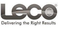 LECO - Аналитическое оборудование и Масс Спектрометрия