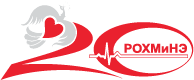 "20th CONGRESS of Russian Society of Holter Monitoring  and Noninvasive Electrophysiology (ROHMINE), the 12th ALL-RUSSIAN CONGRESS ""Clinical Electrocardiology"", the 5th All-Russian Conference of FMBA pediatric cardiologists of Russia"