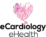 5th European Congress on eCardiology and eHealth  (eCardiology – eHealth2018)