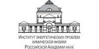 ИНЭПХФ РАН