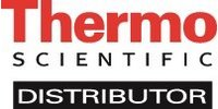 Thermo Fisher Scientific Chromatogrsaphy and Mass Spectrometry Distributor for CIS